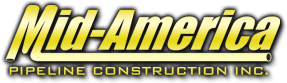 Mid America Pipeline Construction Inc.